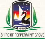 Shire of Peppermint Grove