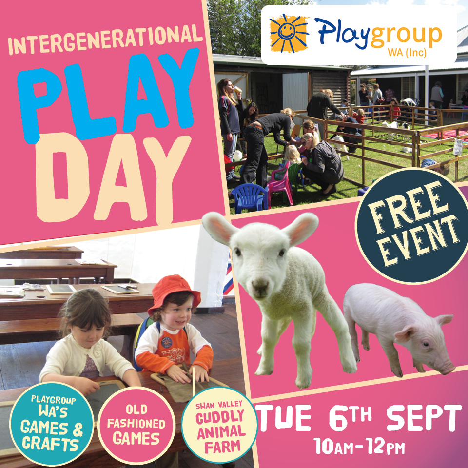 Intergenerational Play DayFB Post2